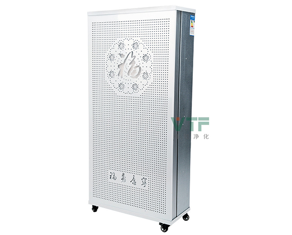 http://www.vitefilter.cn/data/images/product/20171204144209_767.jpg