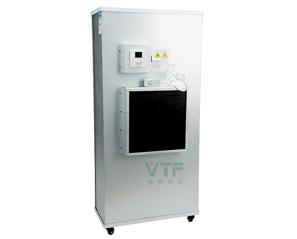 http://www.vitefilter.cn/data/images/product/20171204144210_800.jpg