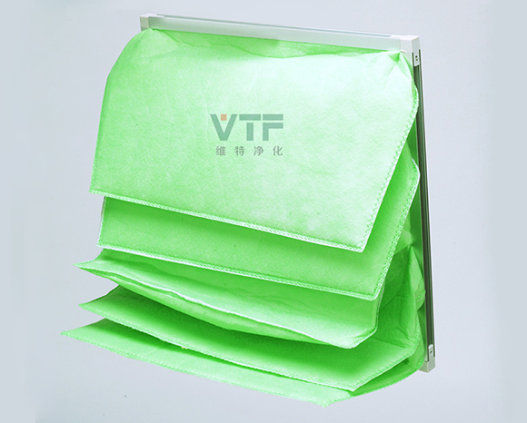 http://www.vitefilter.cn/data/images/product/20171204145818_608.jpg