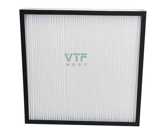 http://www.vitefilter.cn/data/images/product/20171204150759_215.jpg