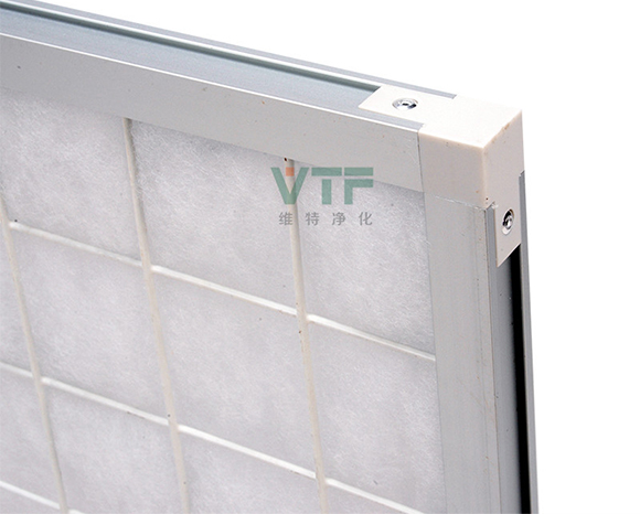 http://www.vitefilter.cn/data/images/product/20171205134518_338.jpg
