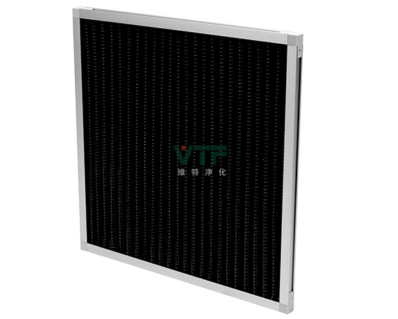 http://www.vitefilter.cn/data/images/product/20171205144437_378.jpg