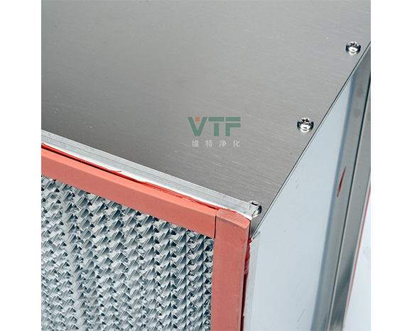 http://www.vitefilter.cn/data/images/product/20171205162703_259.jpg