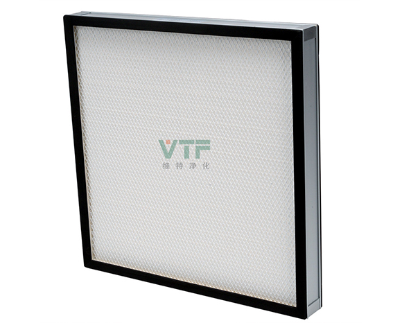 http://www.vitefilter.cn/data/images/product/20171205172001_195.jpg