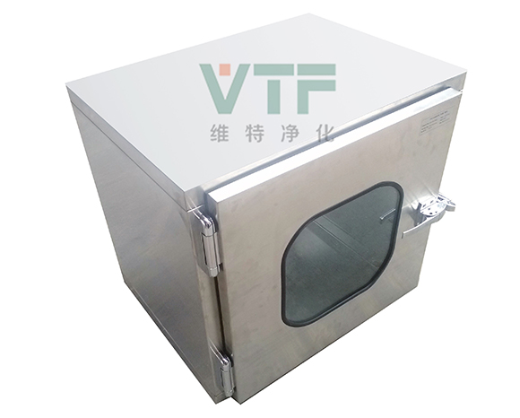 http://www.vitefilter.cn/data/images/product/20171206085445_567.jpg