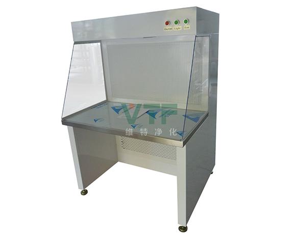 http://www.vitefilter.cn/data/images/product/20171206092307_288.jpg