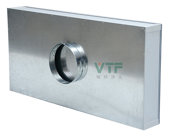 http://www.vitefilter.cn/data/images/product/20180120095712_313.jpg