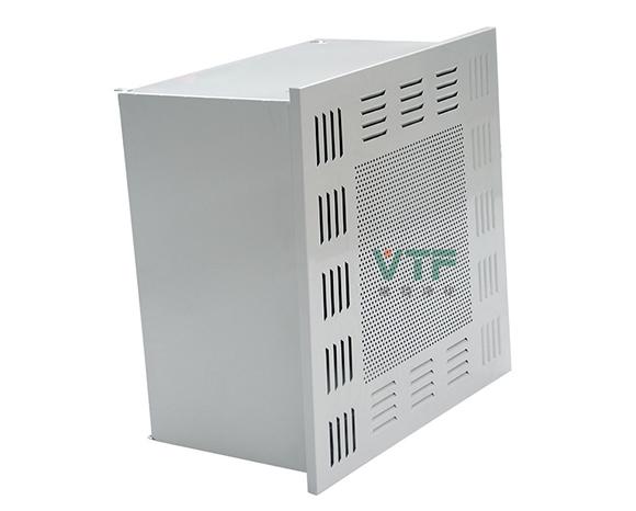 http://www.vitefilter.cn/data/images/product/20180123143900_983.jpg