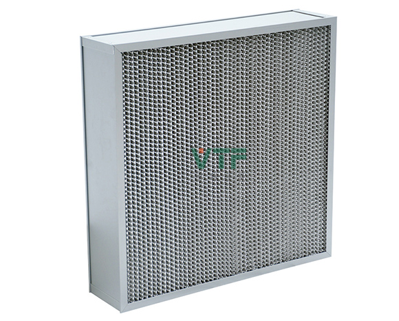 http://www.vitefilter.cn/data/images/product/20180123153704_474.jpg