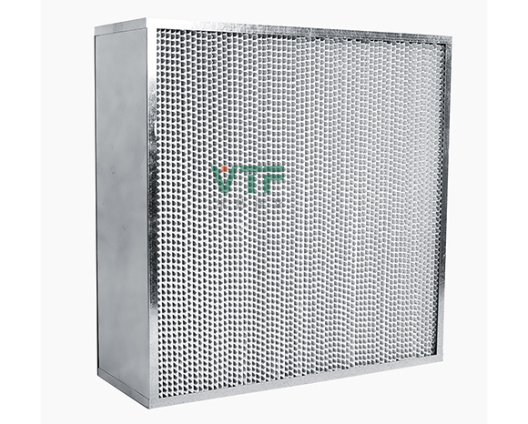 http://www.vitefilter.cn/data/images/product/20180123154611_555.jpg