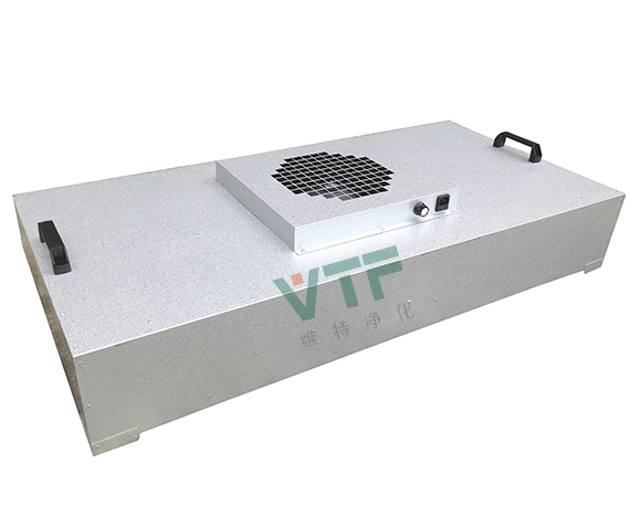 http://www.vitefilter.cn/data/images/product/20180130145034_210.jpg