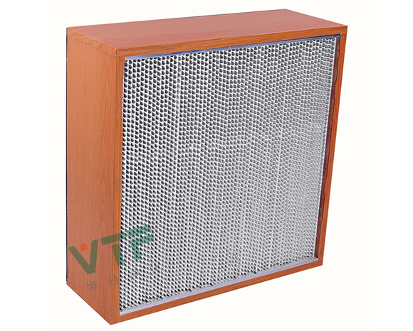 http://www.vitefilter.cn/data/images/product/20180130150749_831.jpg