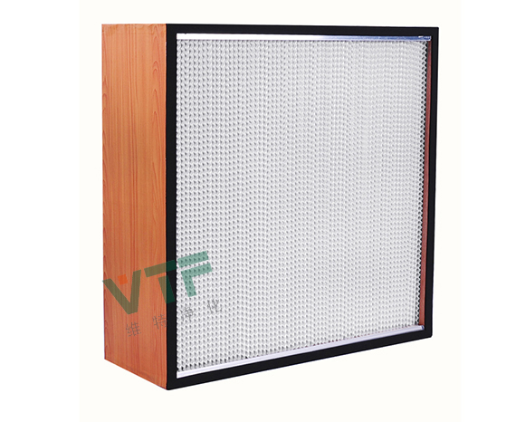 http://www.vitefilter.cn/data/images/product/20180130150749_912.jpg