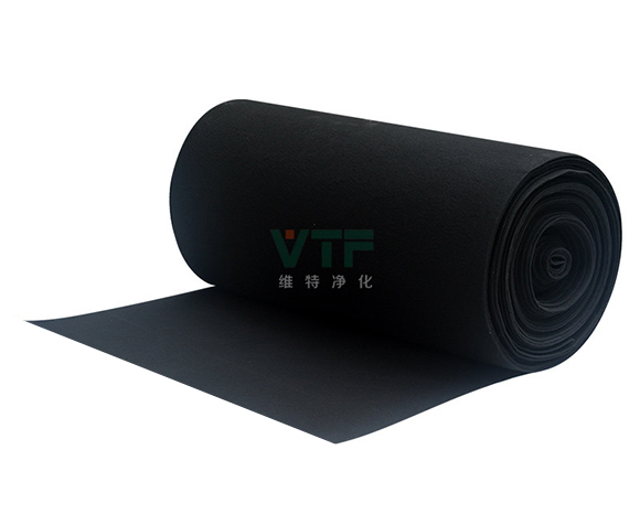 http://www.vitefilter.cn/data/images/product/20180427133605_405.jpg