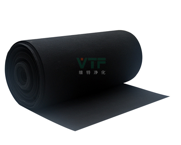 http://www.vitefilter.cn/data/images/product/20180427133606_680.jpg