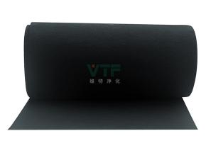佛山活性炭棉